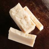 Asian Jasmine Soap