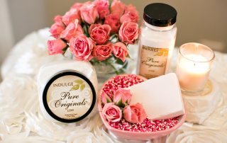 Gifts for her | Be Mine, Love Collection