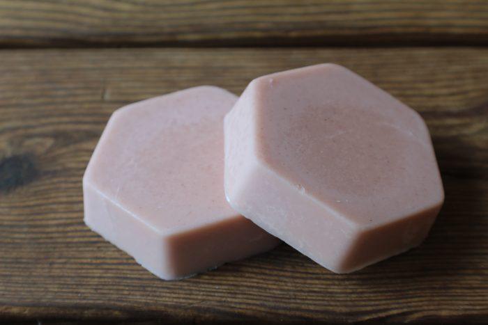 Blush Body Butter Bar™